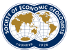 Society of Economic Geologist