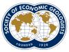 Society of Economic Geologist